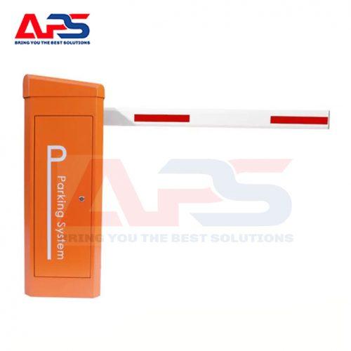 Barrier Tốc Độ Cao APS-138