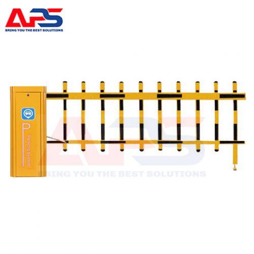 Thanh chắn Barrier APZ-220_FE