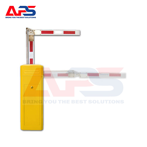 Barrier Tự Động Bisen BS306-TI