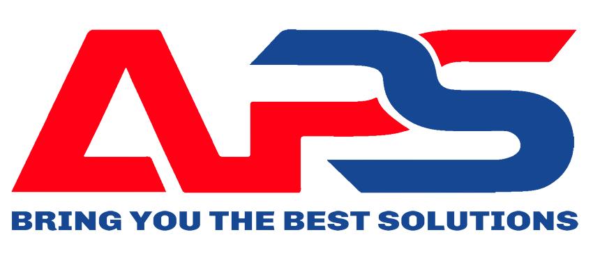 APS | Công ty TNHH Phát Triển Công Nghệ Anh Phương