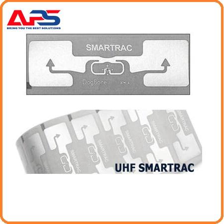 Nhãn Dán UHF Smartrac